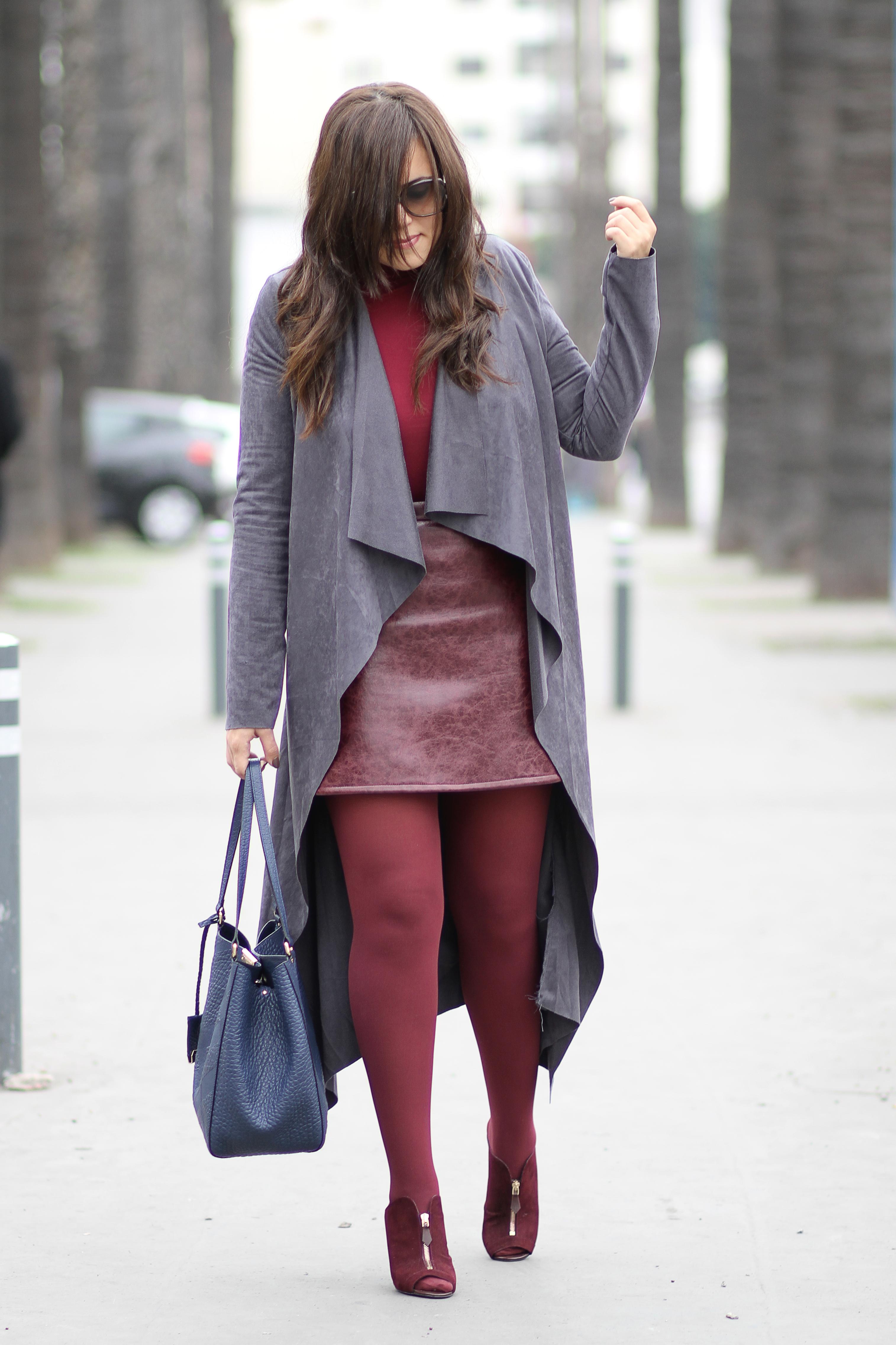 le-marsala-blog mode-chiccarpediem-