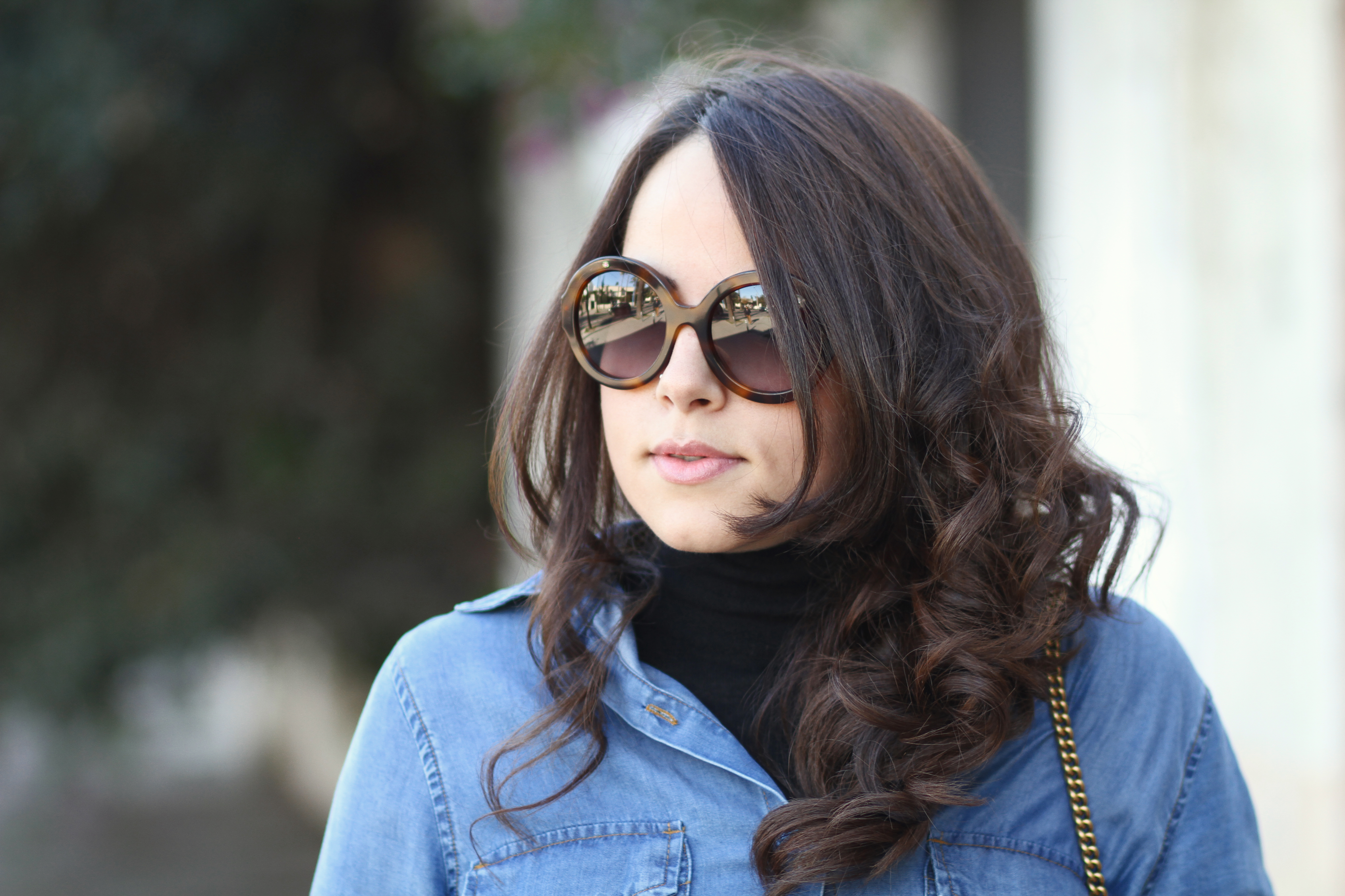 Denim-dress-blog-mode-chiccarpediem-2