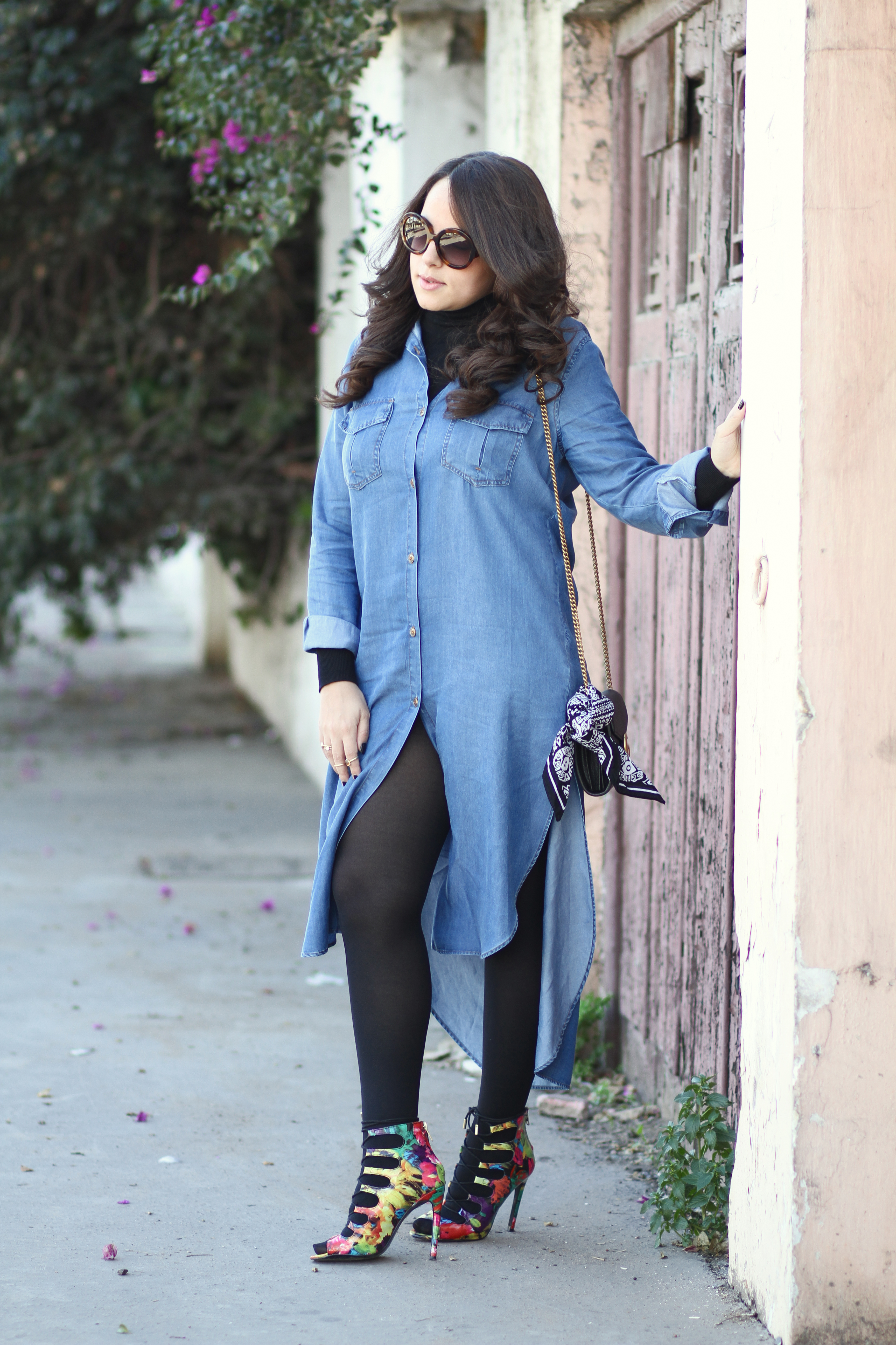 Denim-dress-blog-mode-chiccarpediem-6
