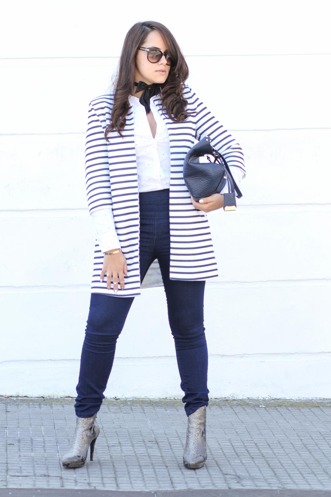 La-veste-rayée-blog-mode-chiccarpediem-1