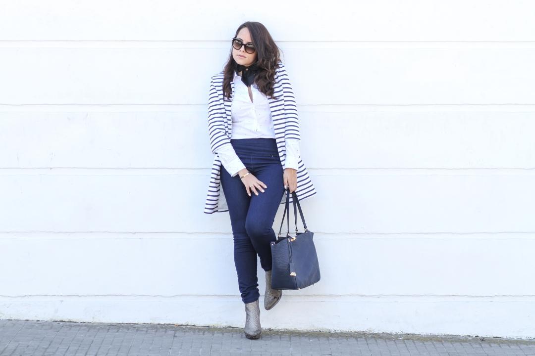 La-veste-rayée-blog-mode-chiccarpediem-2