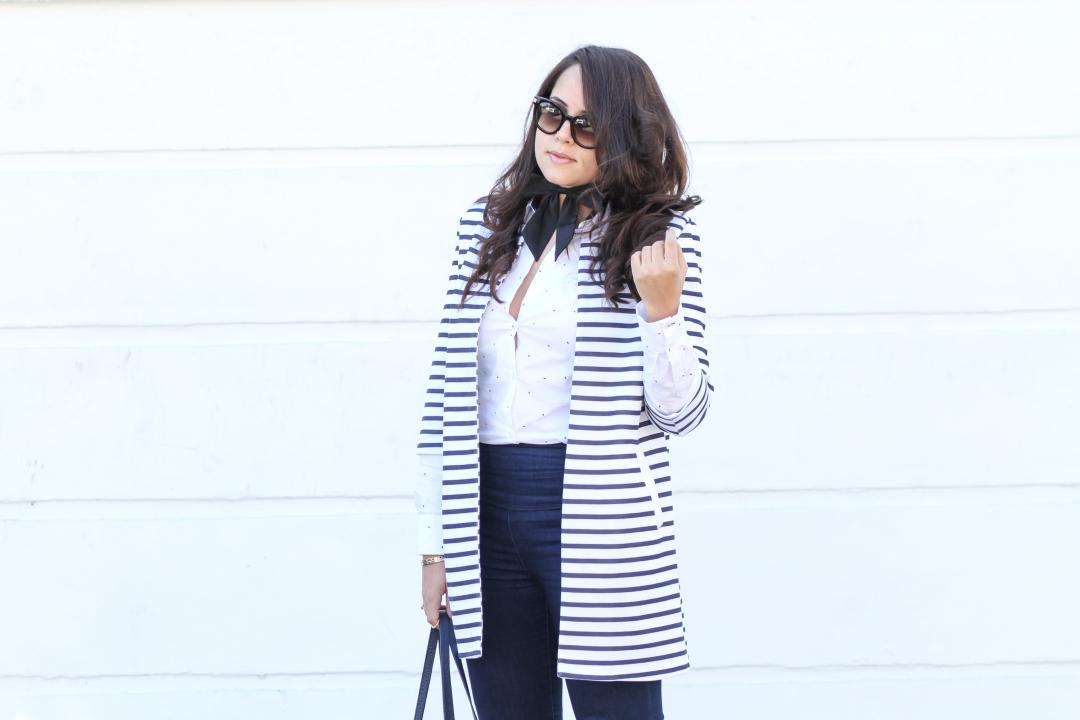 La-veste-rayée-blog-mode-chiccarpediem-3
