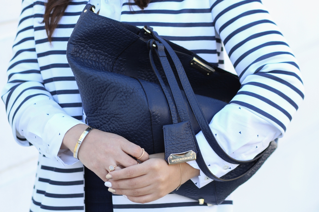 La-veste-rayée-blog-mode-chiccarpediem-6