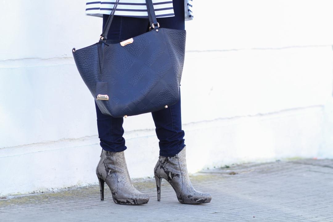 La-veste-rayée-blog-mode-chiccarpediem-7