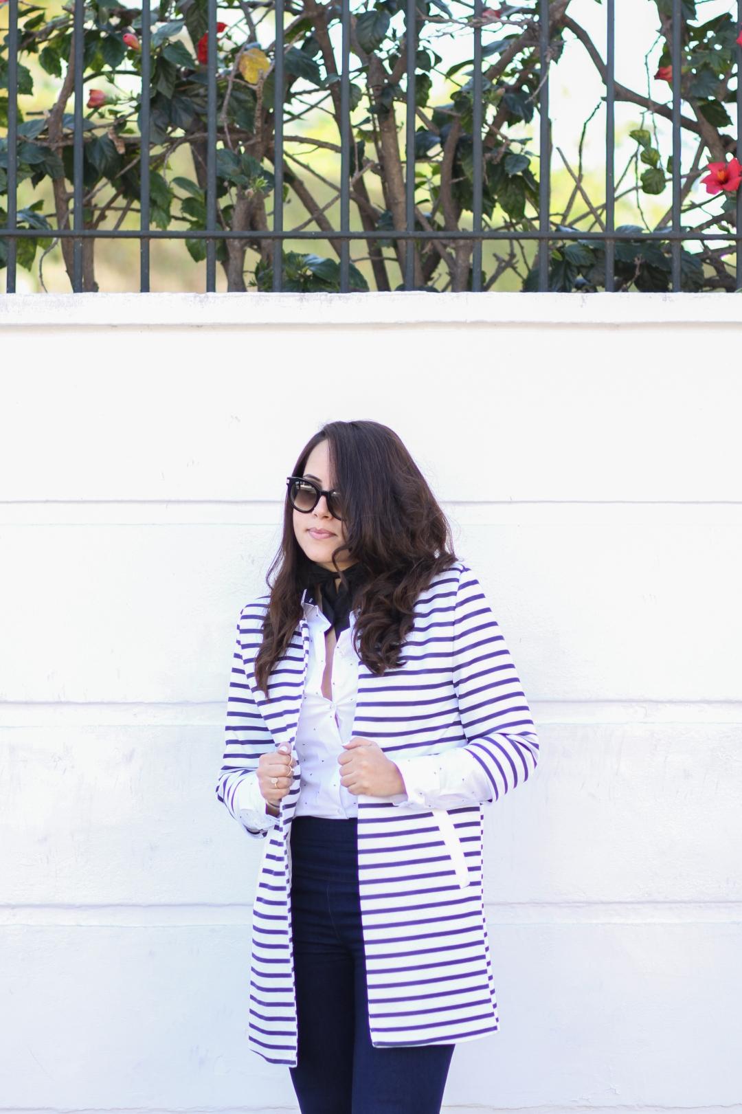 La-veste-rayée-blog-mode-chiccarpediem-9