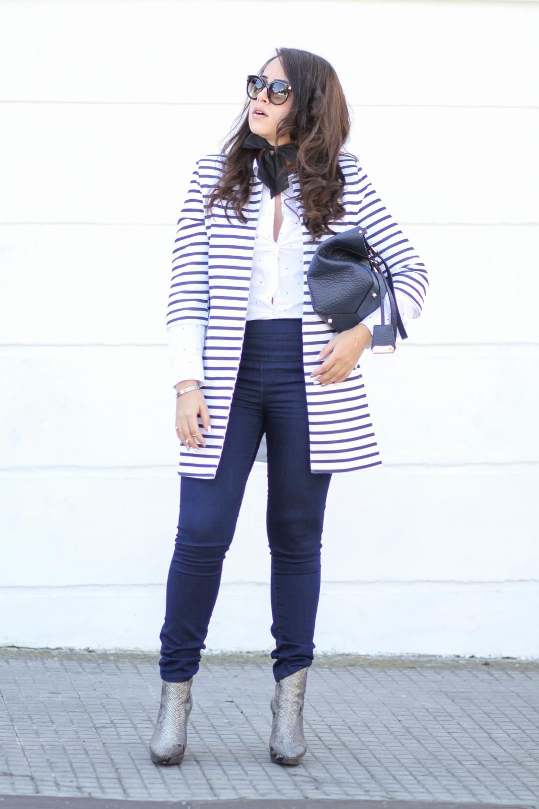La-veste-rayée-blog-mode-chiccarpediem