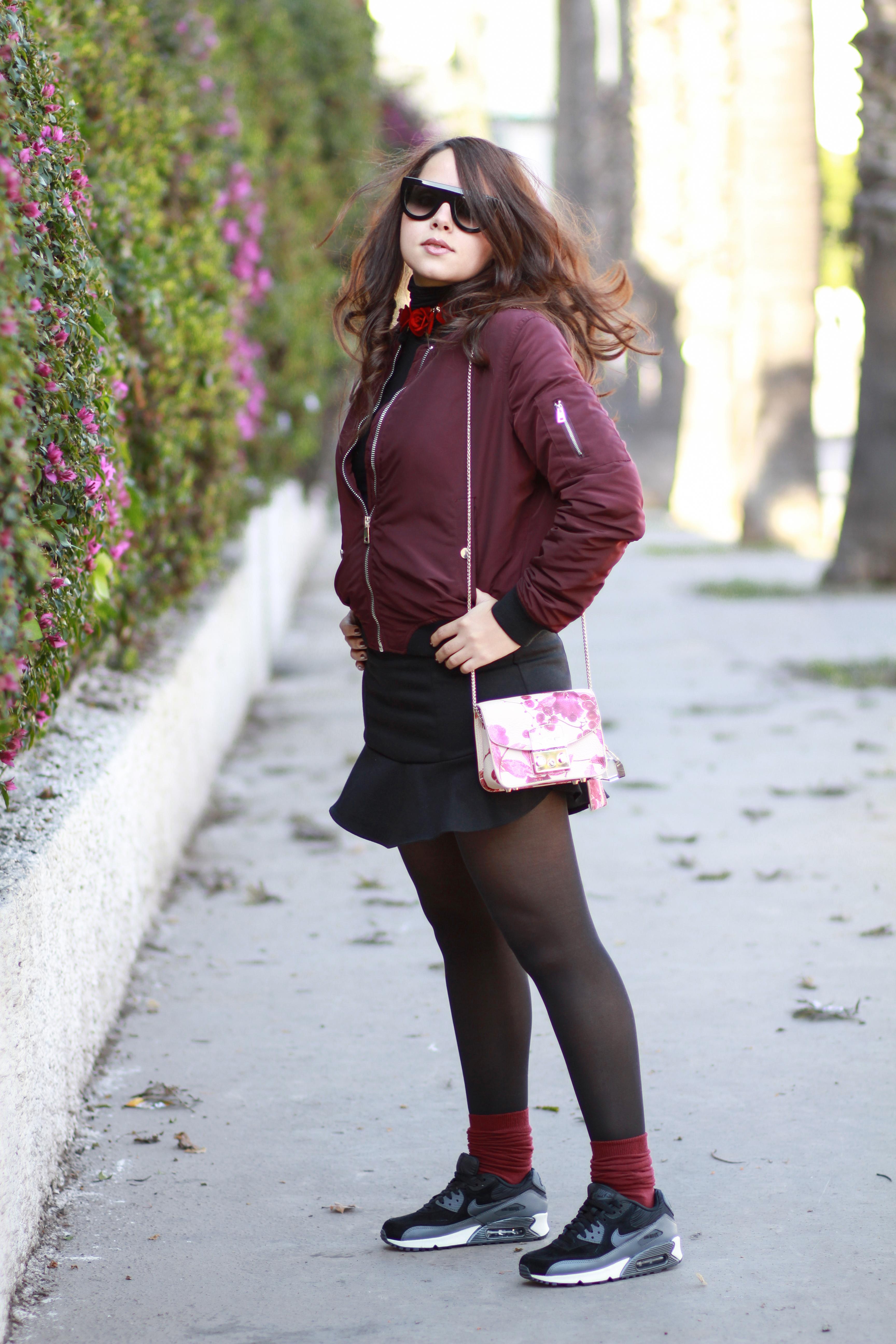 Sportswear-chic-blog-mode-chiccarpediem-1