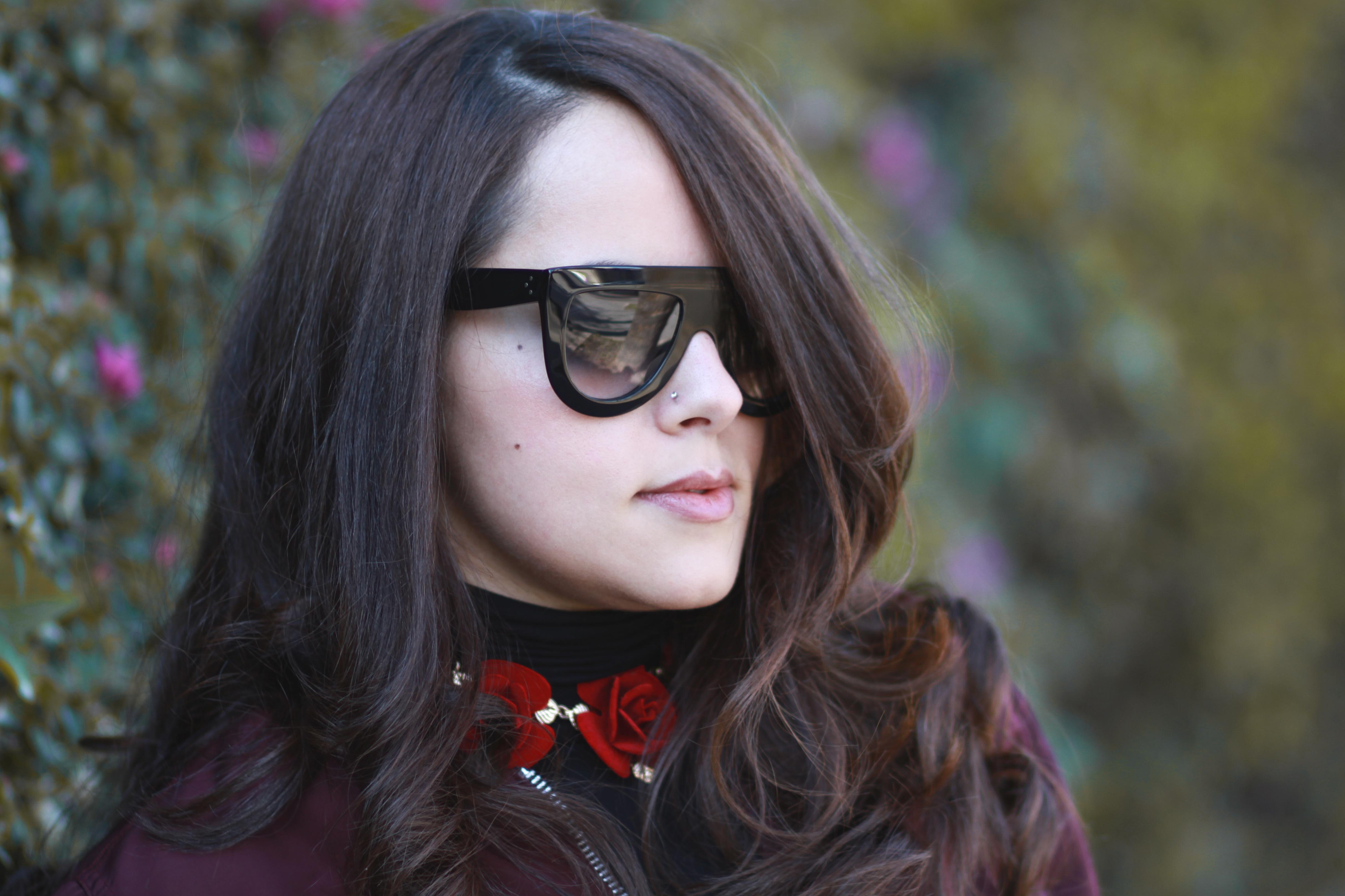 Sportswear-chic-blog-mode-chiccarpediem-3