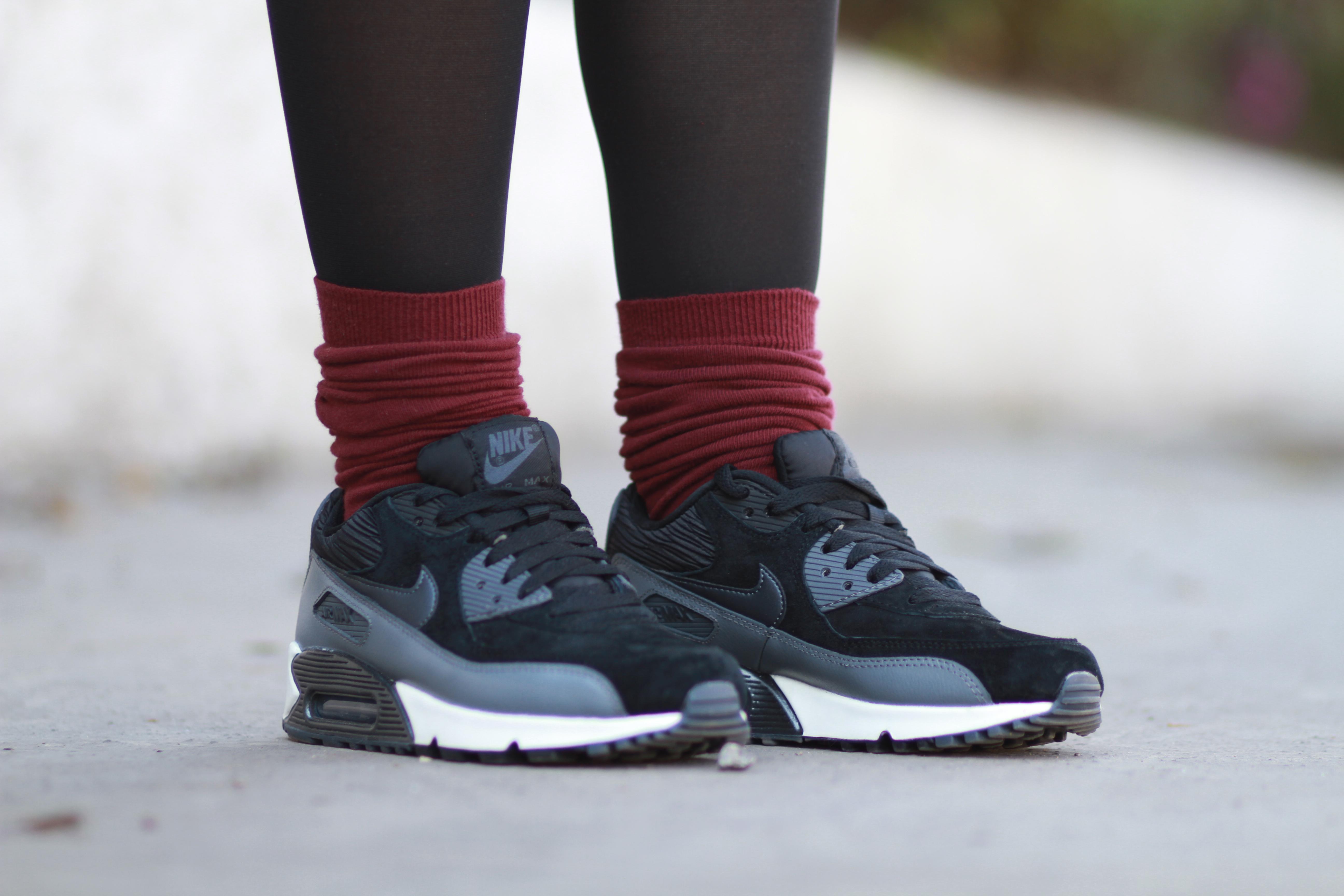 Sportswear-chic-blog-mode-chiccarpediem-5