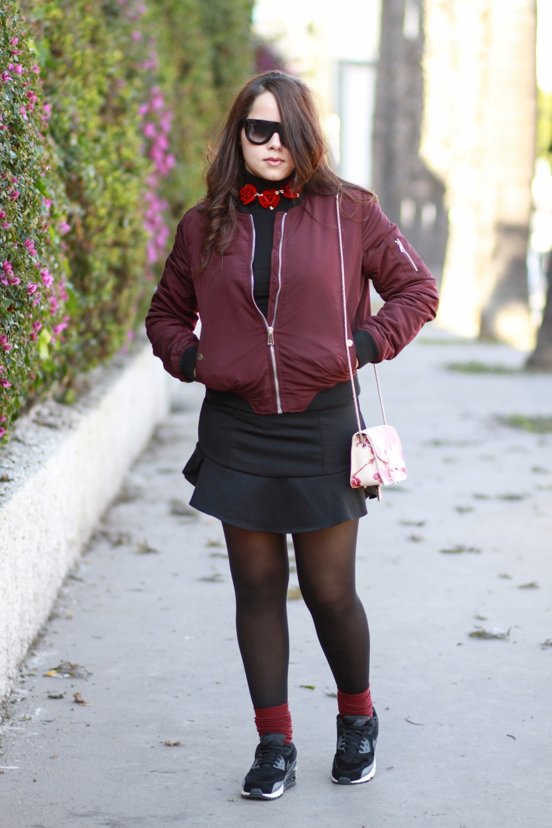 Sportswear-chic-blog-mode-chiccarpediem-
