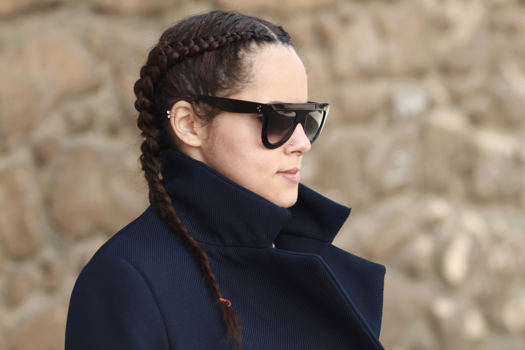 Cornrow-braids-blog-mode-chiccarpediem-8