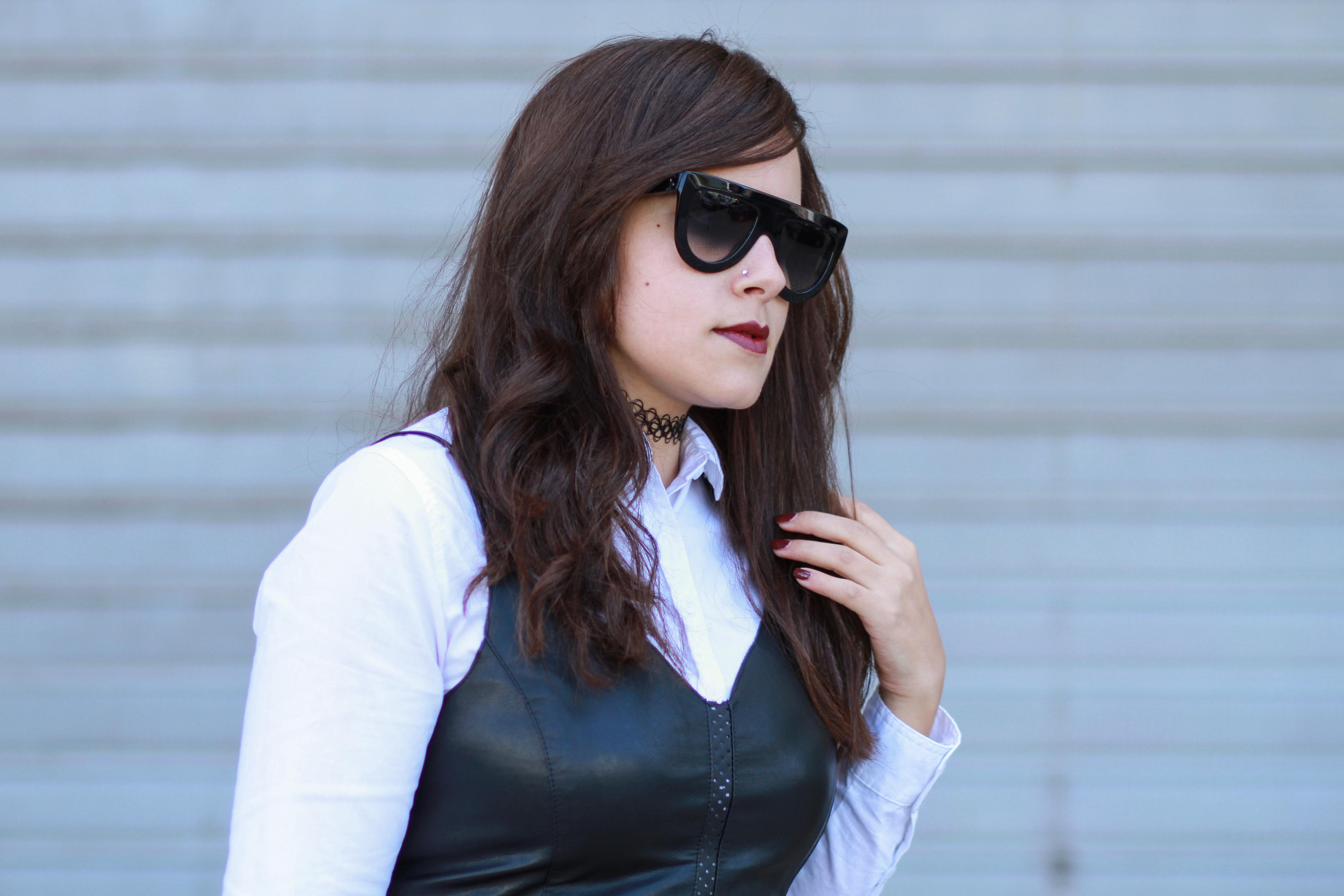 fake-leather-dress-blog-mode-chiccarpediem-3