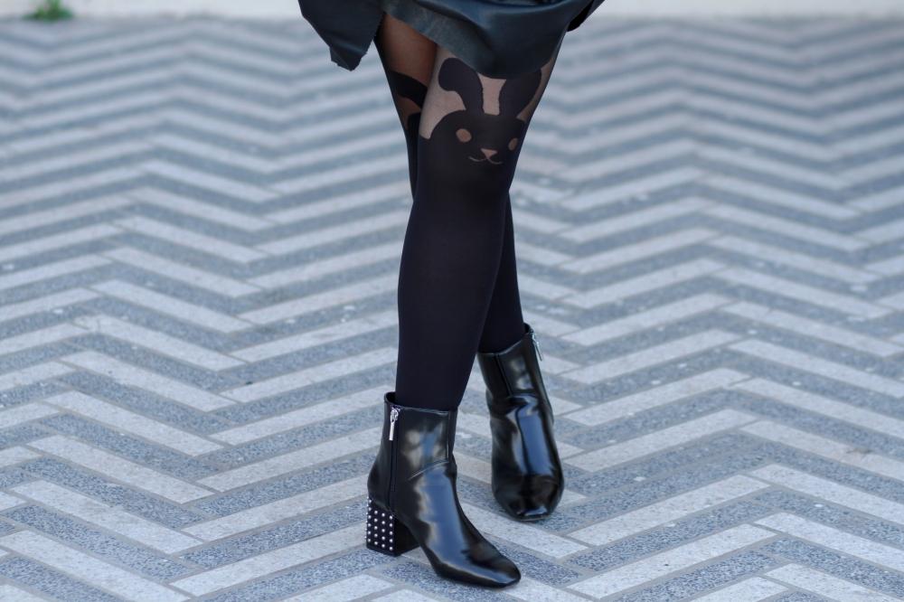 fake-leather-dress-blog-mode-chiccarpediem-8