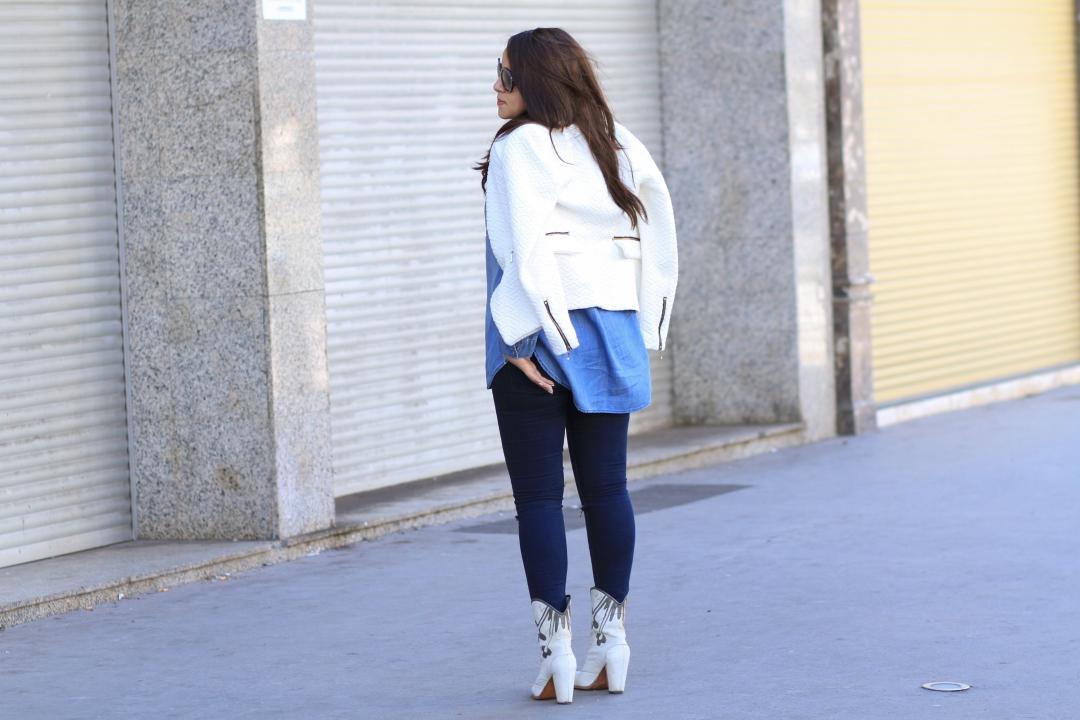 je-vois-bleu-blog-mode-chiccarpediem-11