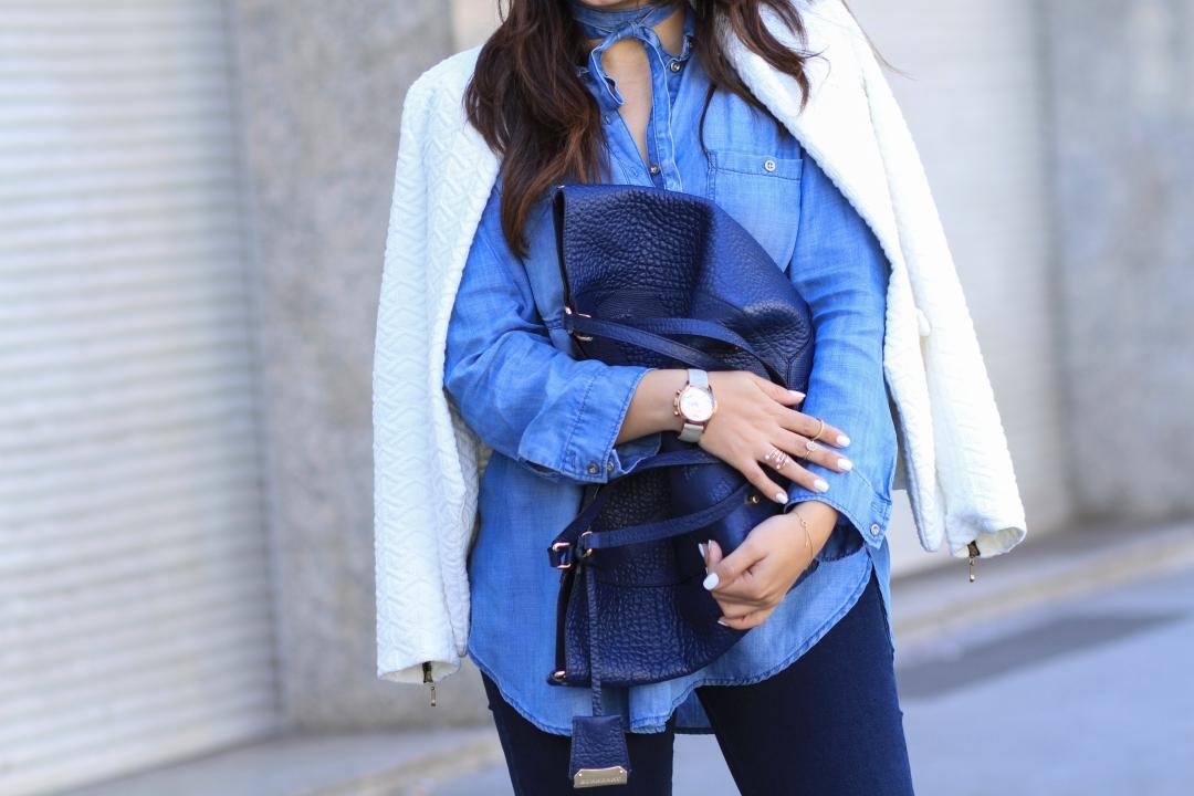 je-vois-bleu-blog-mode-chiccarpediem-8