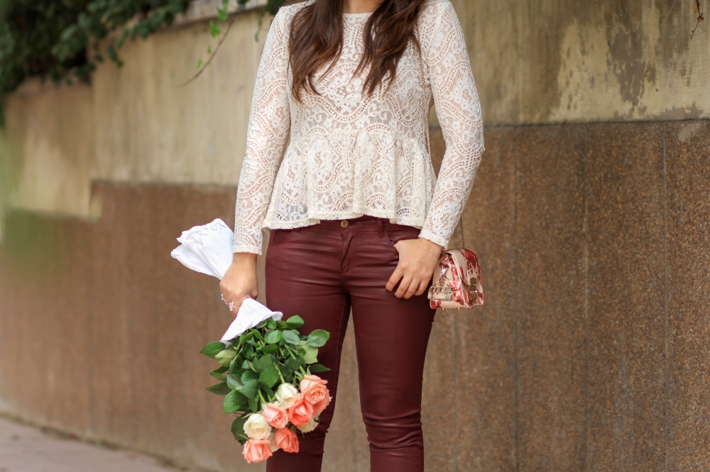 Lace-&-Flowers-mode-blog-chiccarpediem-mode-2