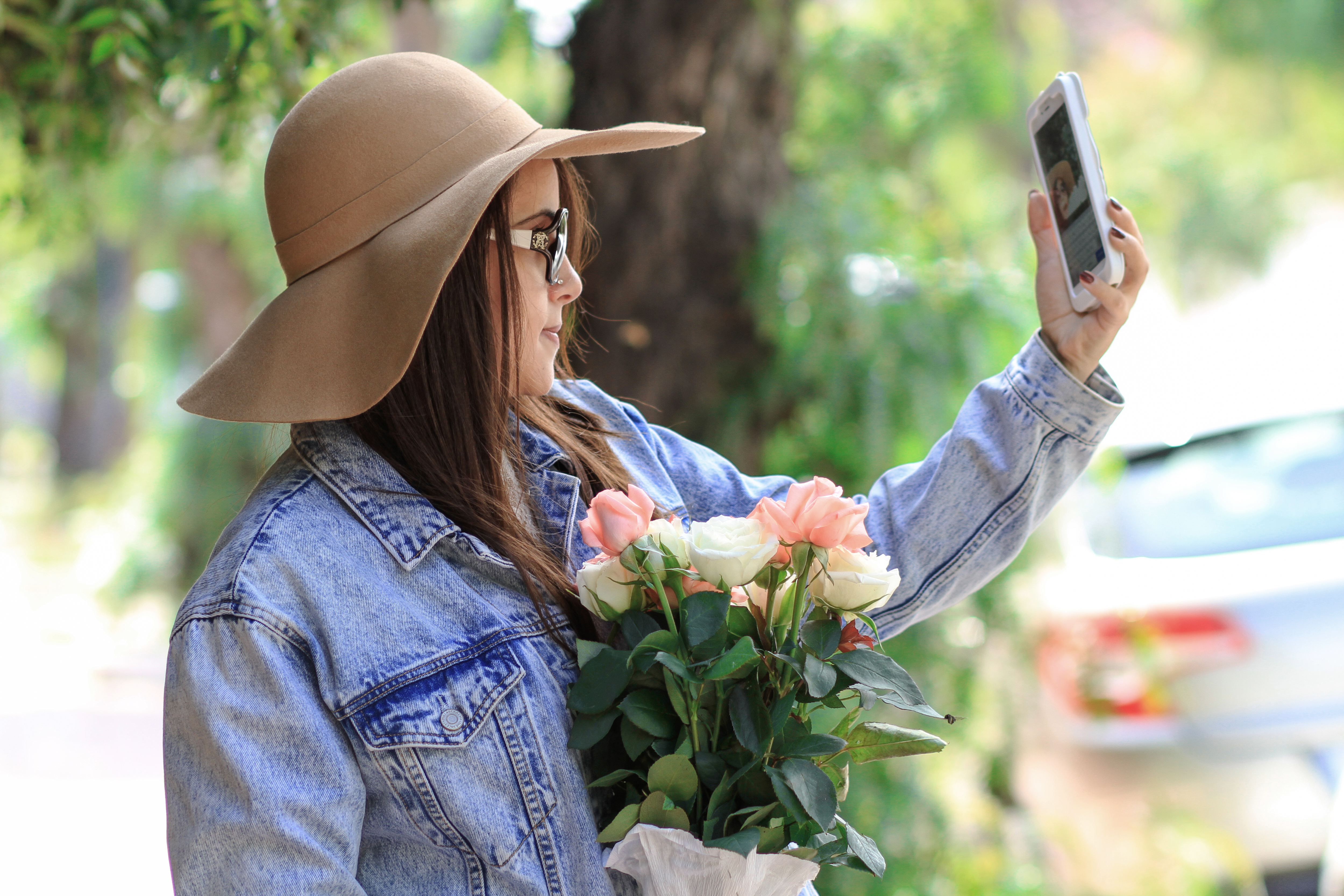 Lace-&-Flowers-mode-blog-chiccarpediem-mode-9