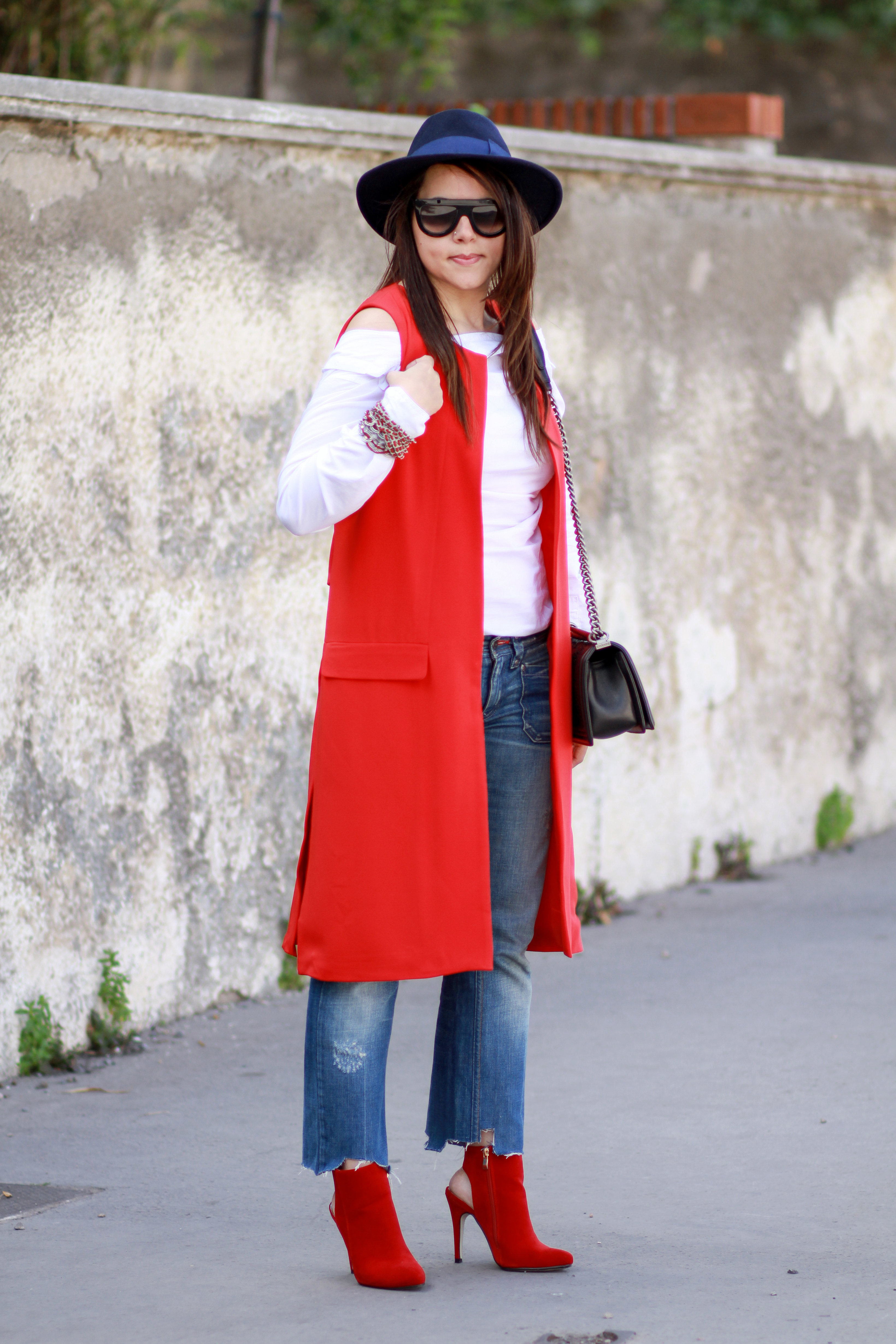 the-red-touch-blog-mode-chiccarpediem-1
