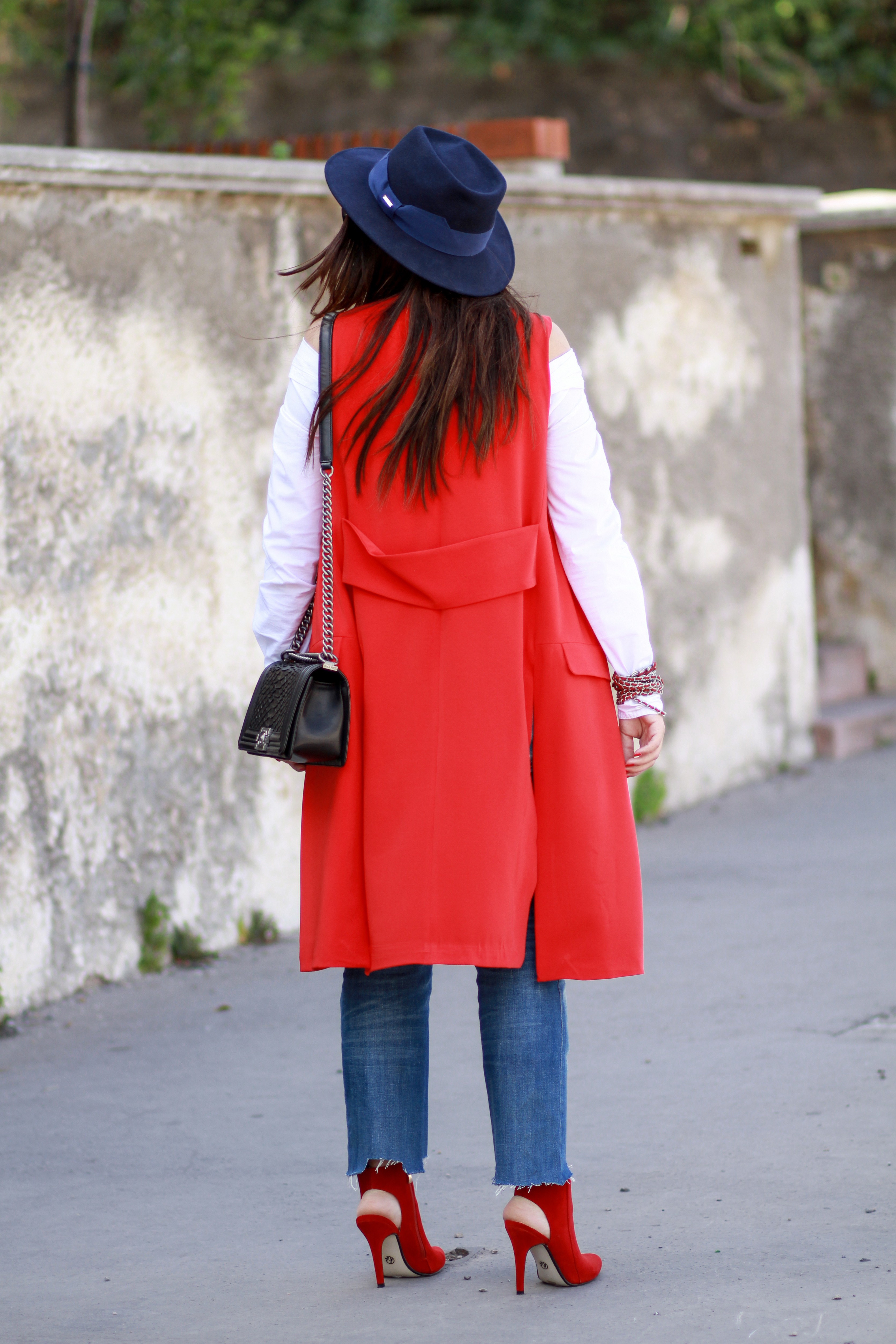 the-red-touch-blog-mode-chiccarpediem-2