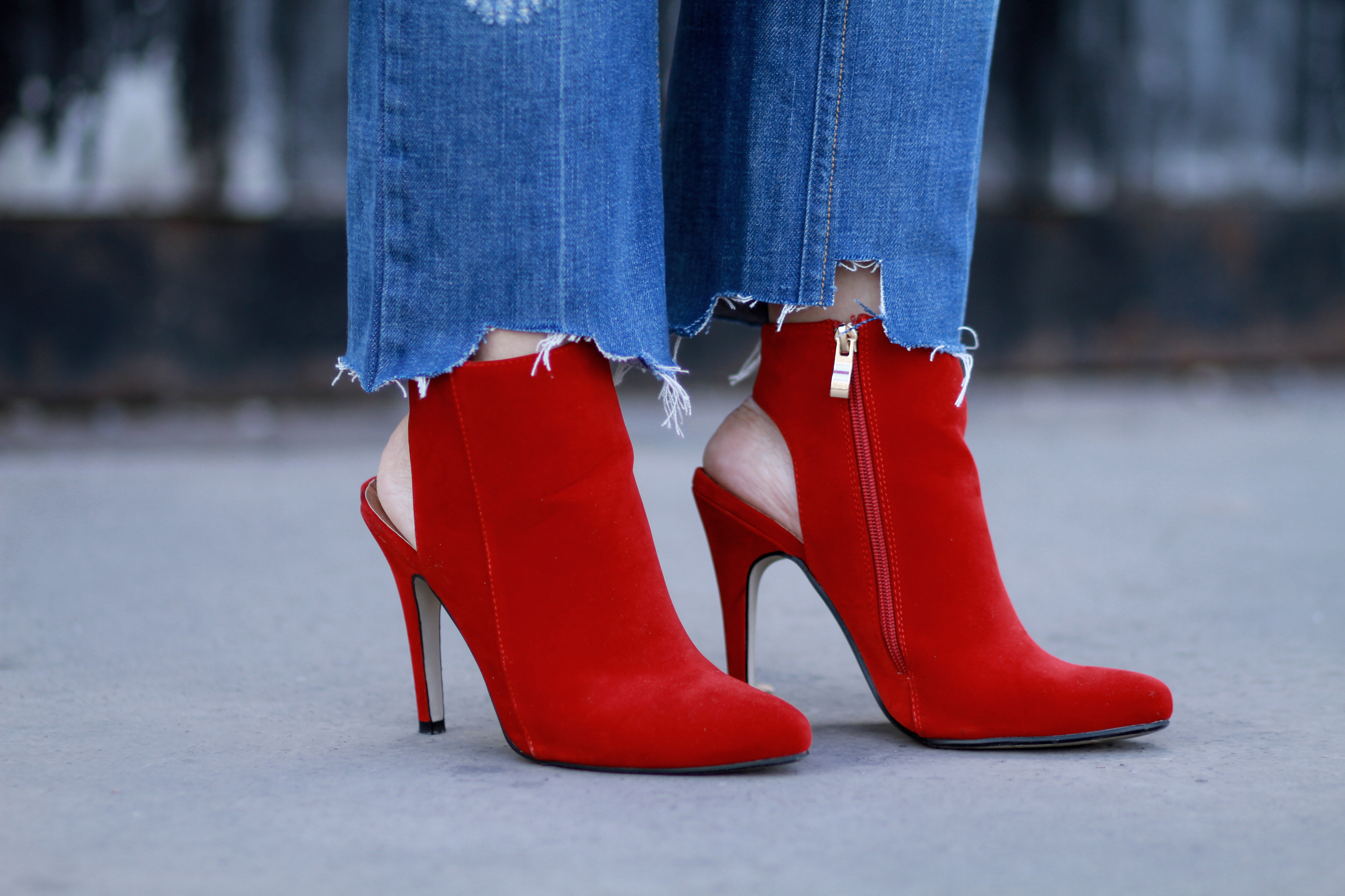 the-red-touch-blog-mode-chiccarpediem-3