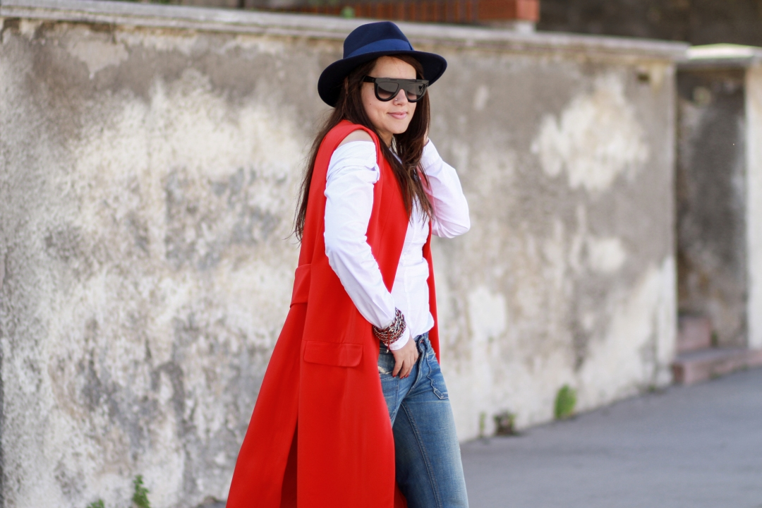 the-red-touch-blog-mode-chiccarpediem-5