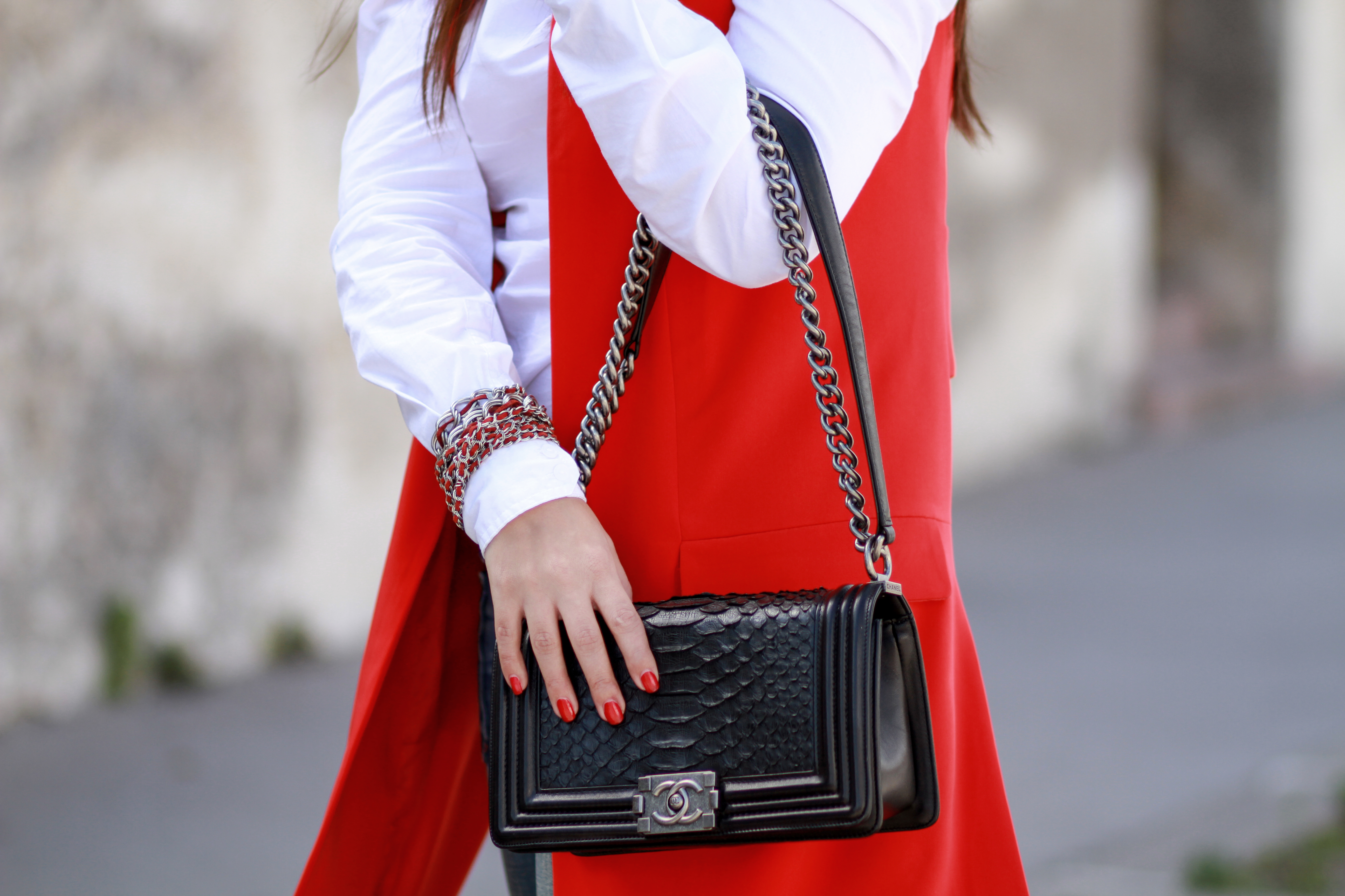 the-red-touch-blog-mode-chiccarpediem-6