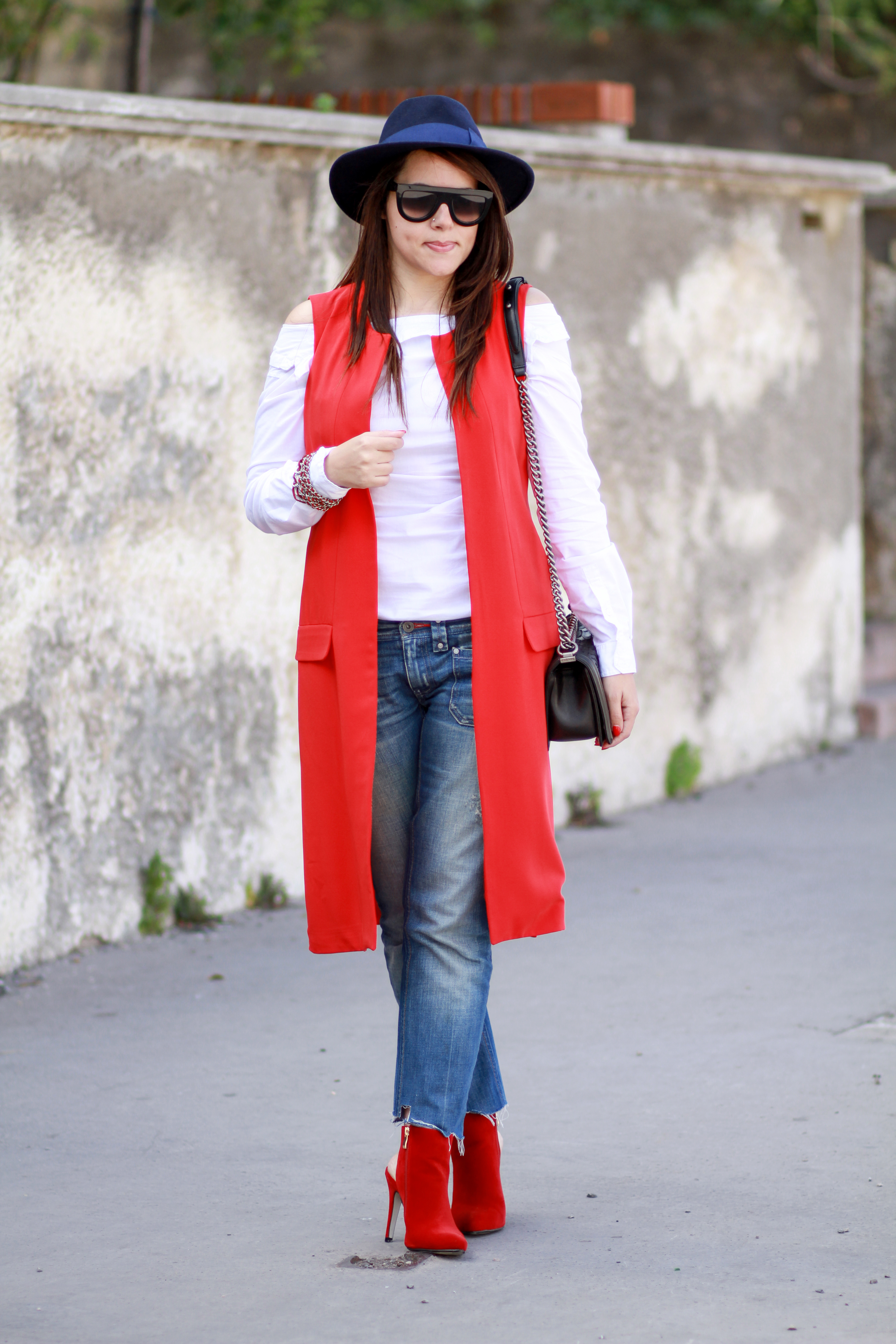 the-red-touch-blog-mode-chiccarpediem-