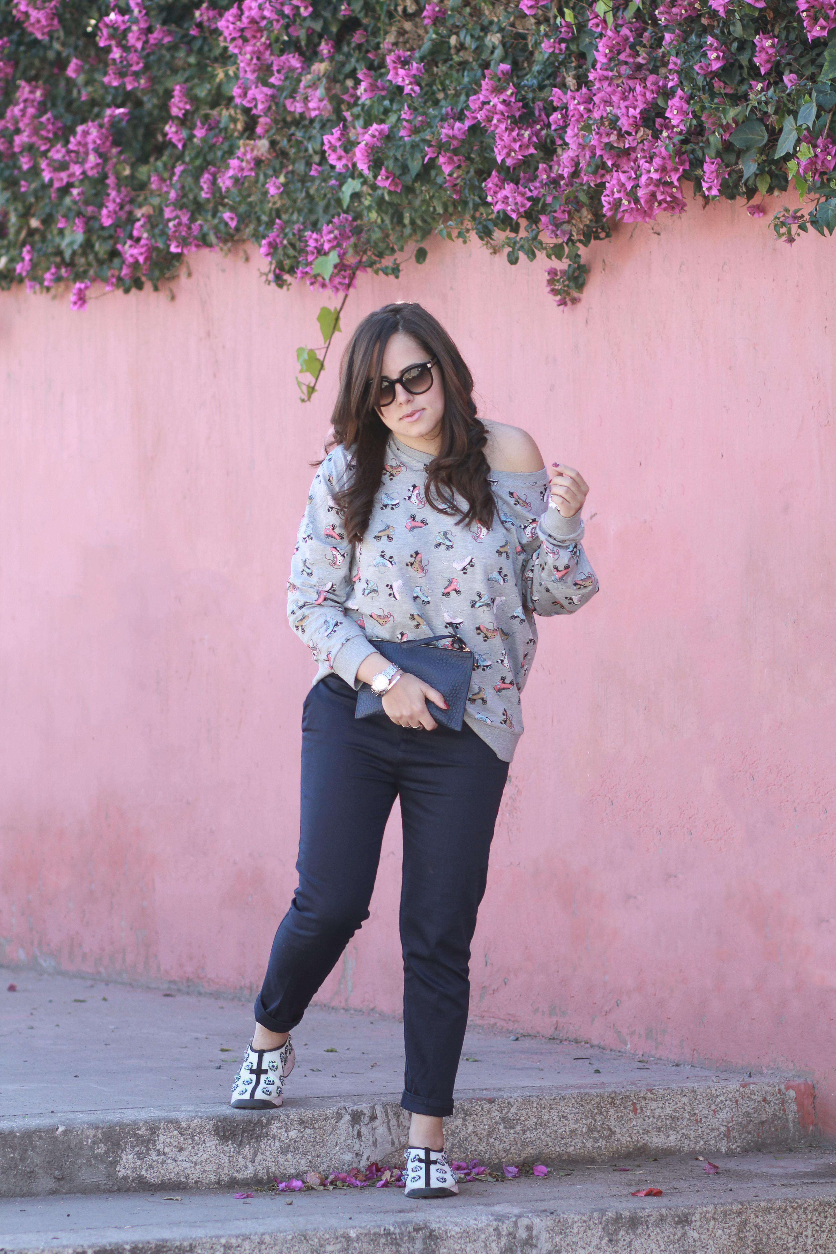 Casual-Sunday-with-a-classic-trouser-chiccarpediem-blog-7