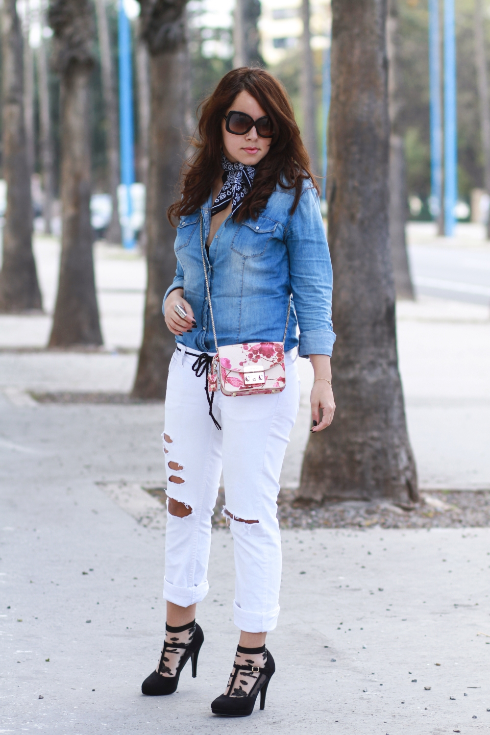 Denim-on-denim-blog-mode-chiccarpediem-4