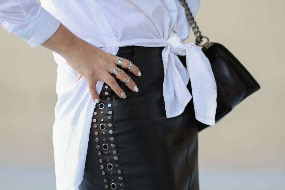 leather-skirt-chiccarpediem-blog-mode-4