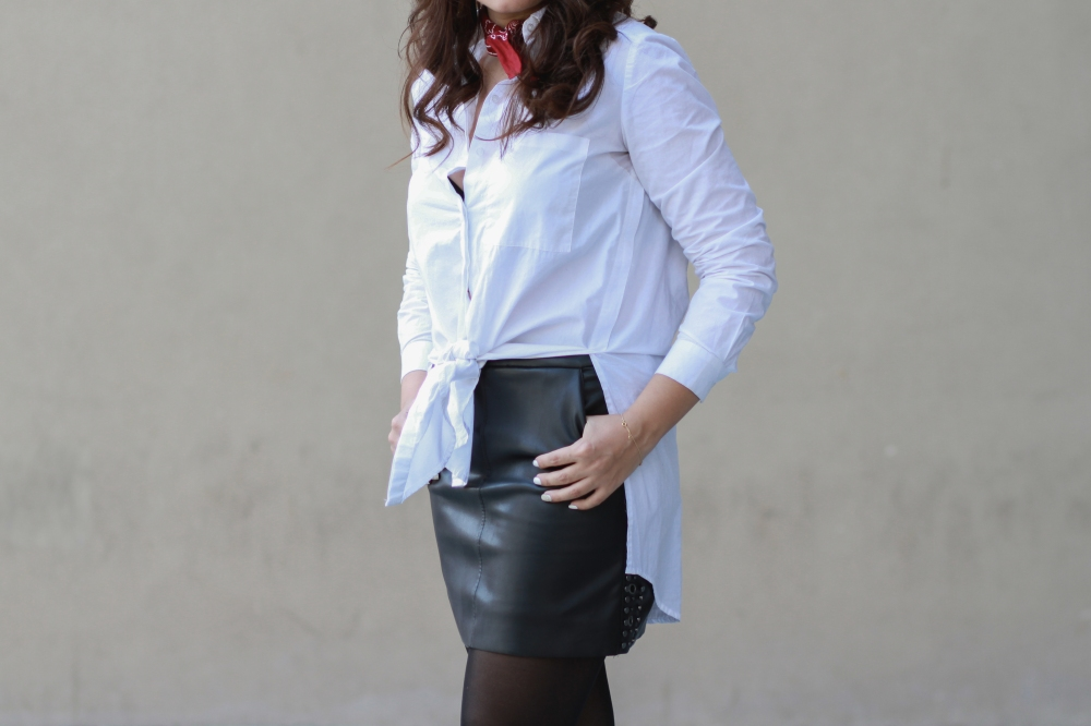 leather-skirt-chiccarpediem-blog-mode-6