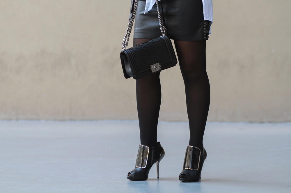 leather-skirt-chiccarpediem-blog-mode-7