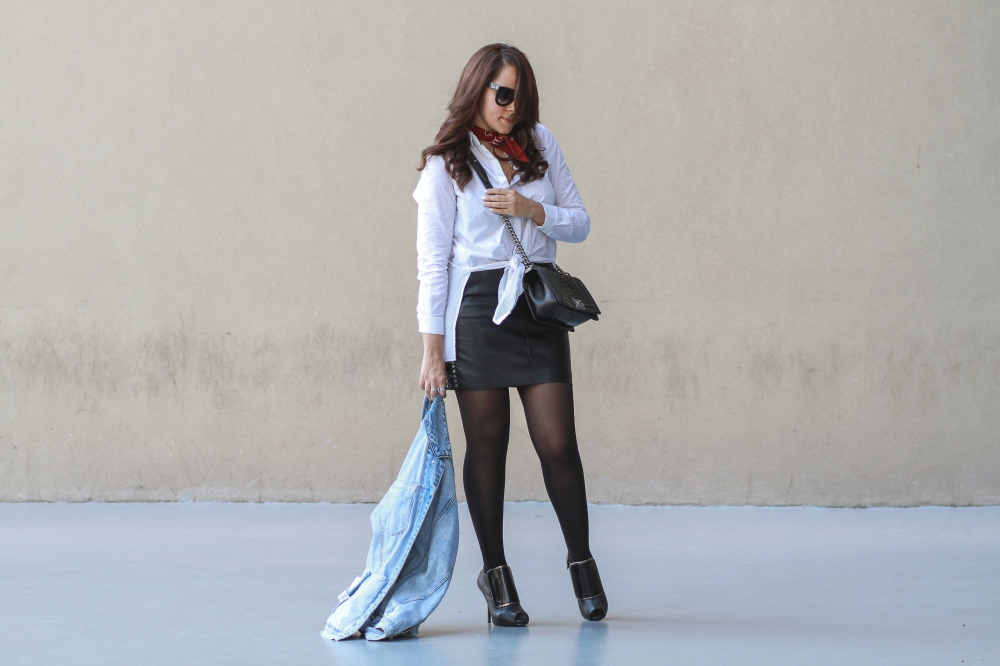 leather-skirt-chiccarpediem-blog-mode-9