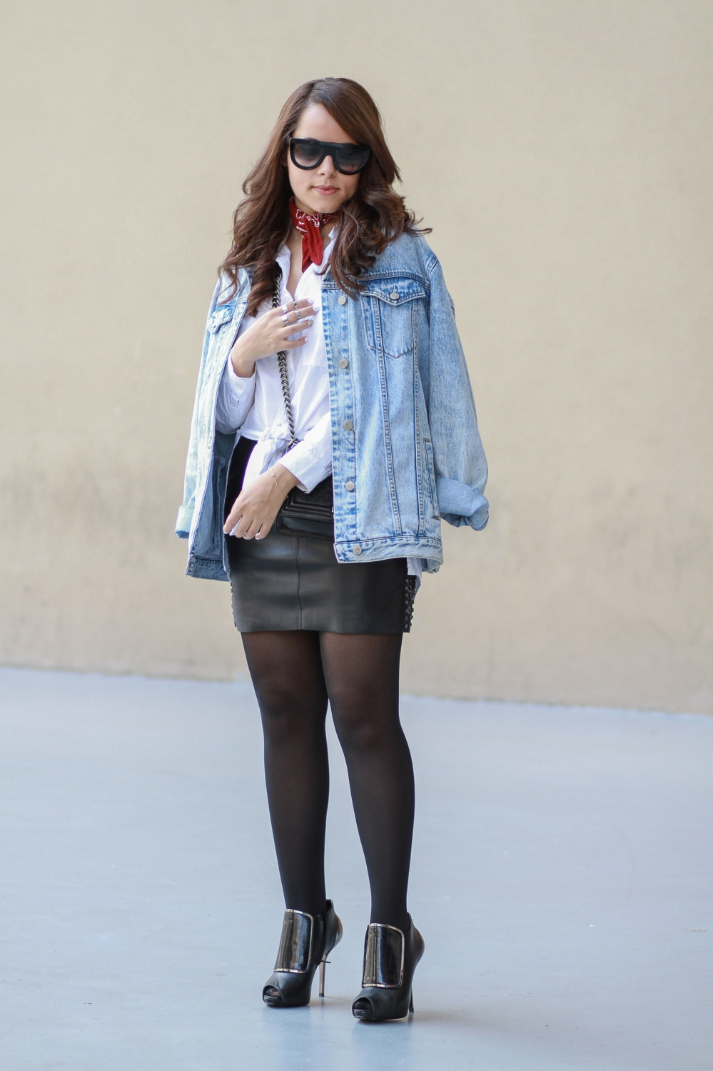leather-skirt-chiccarpediem-blog-mode-